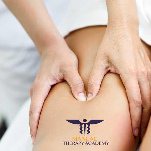Dr Joe Rosario's Manual Myofascial Release @ Manual Therapy Academy