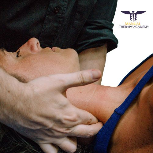 Advanced Neuromuscular Therapy @ Manual Therapy Academy